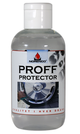 Proff Protector